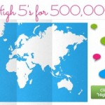 Medio millón de usuarios en PrestaShop