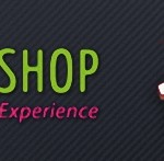 Migrar a PrestaShop 1.4.11 para trabajar con mayor estabilidad en una tienda online