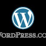 ¿Usar un WordPress gratuito o de pago?