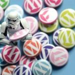 WordPress ya cubre el 18.9% de todas las webs en el mundo