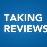 Permitir comentarios en artículos online con PrestaShop