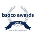 PrestaShop premiado en la categoría CMS Bcoso