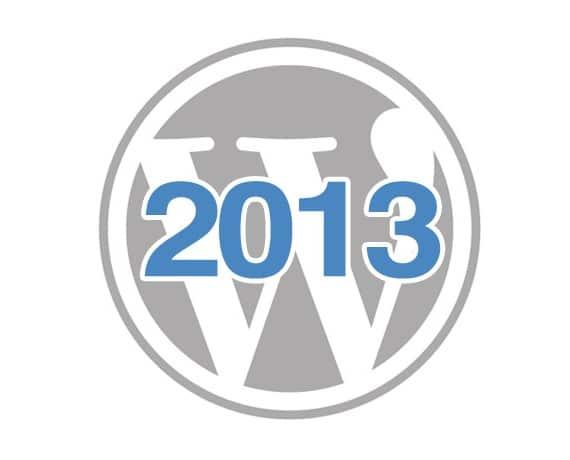 Wordpress 3.7 beta
