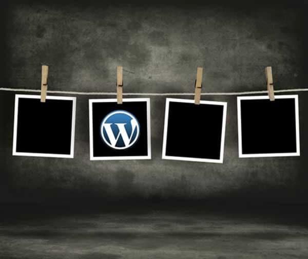 Usar plantilas de pago o gratuitas en Wordpress
