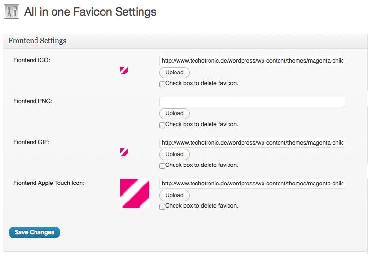 Favicon 01