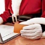 16 consejos que debes tomar en cuenta con la tienda online de PrestaShop