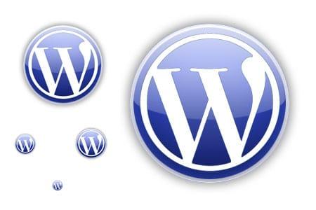 Abrir una cuenta de WordPress facilmente y gratis