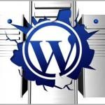 Nuestros archivos multimedias en el blog de WordPress