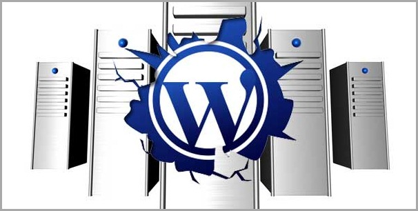 hosting-para-wordpress