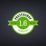 Lo que presentará PrestaShop 1.6 una vez sea lanzado