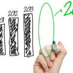 5 Consejos para tener éxito con ecommerce