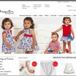 Crear un entorno amigable en tu Tienda Online con PrestaShop