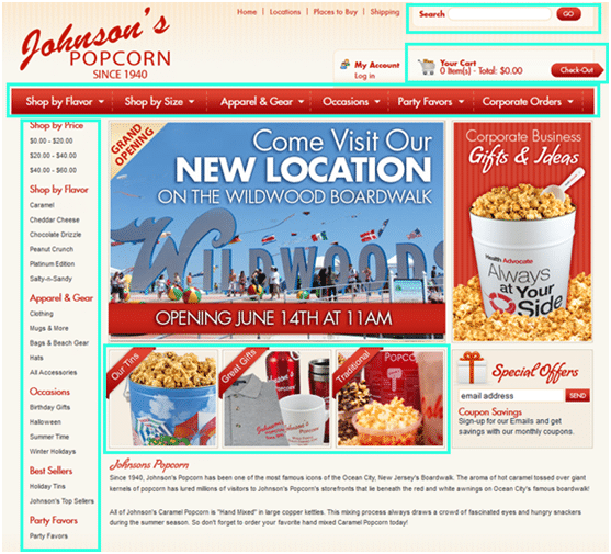 johnsons_popcorn