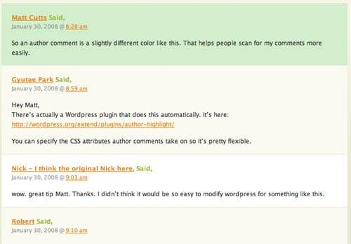 trucos y consejos para WordPress 04