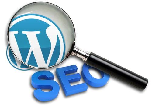 10 Trucos y consejos para mejorar el tráfico en WordPress