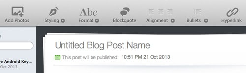 Wordpress Offline para Mac 03