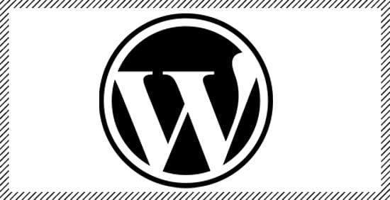 Usar Barras Laterales Dinámicas para atraer más tráfico en WordPress
