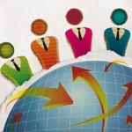 Módulo Gointerpay para un ecommerce Internacional efectivo
