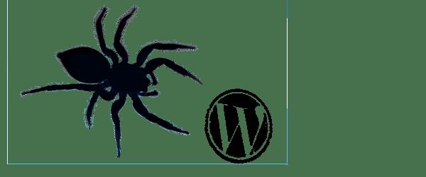 Instalar un antivirus en nuestro blog de WordPress
