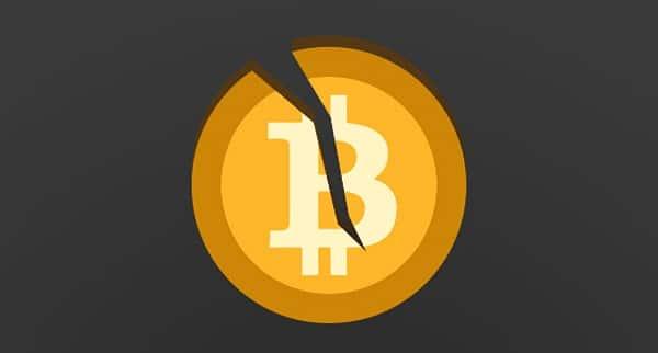 BitCoin en nuestra Tienda Online