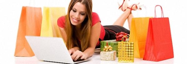 Consejos Tienda Online con PrestaShop 01