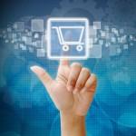 Cinco formas ideales de conseguir tráfico de calidad en la Tienda Onlina