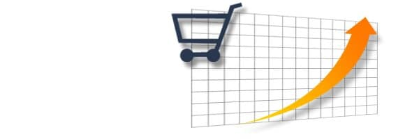 ¿Has usado algún tipo de KPI para mejorar tu ecommerce?