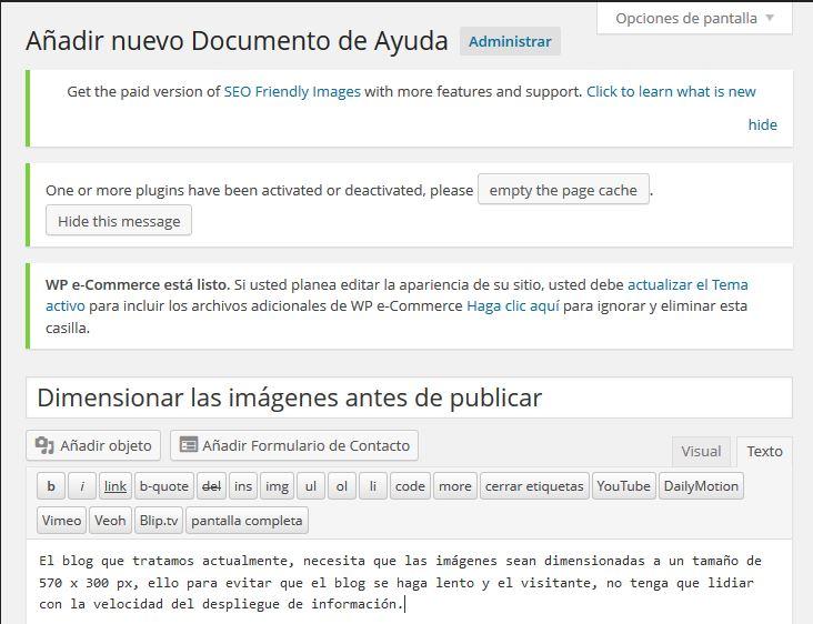 ayuda en blog de WordPress 04