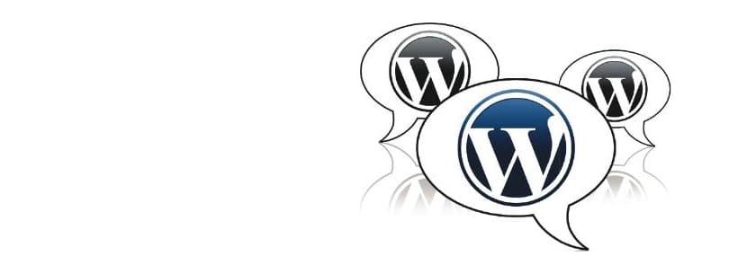 comentarios-wordpress