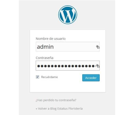 seguridad WordPress 02