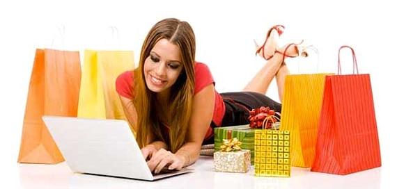 tiendas óptimas en nuestra Tienda online 02