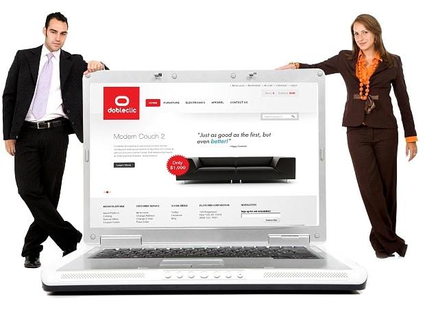 tips tienda online 00