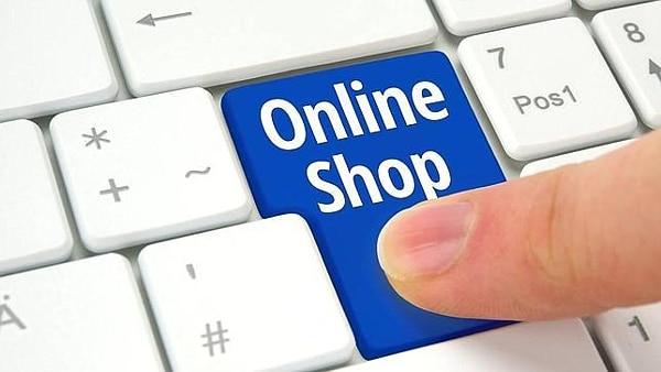 tips tienda online 05