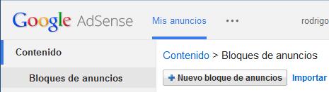 Google Adsense 02