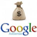 Como integrar a Google Adsense en WordPress