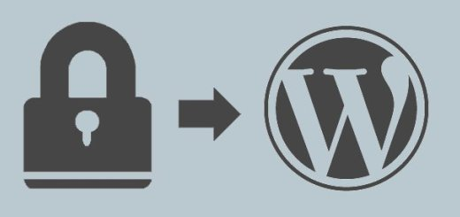 Medidas de seguridad reforzada para instalar en WordPress