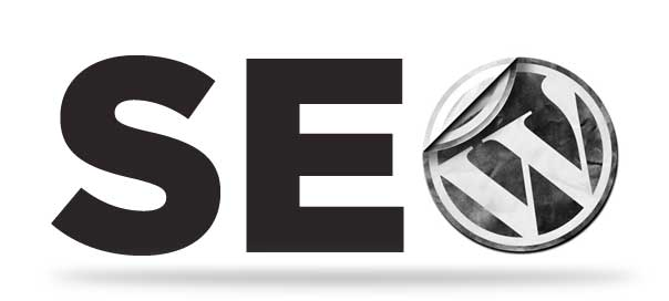 Seis formas legales e inteligentes de ganar tráfico en un blog de WordPress