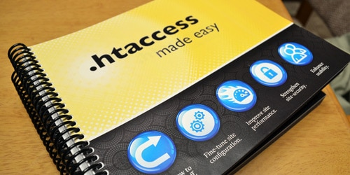 Como encontrar al archivo .htaccess en nuestro sitio de WordPress