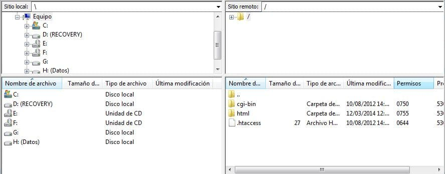 manejar al archivo htaccess 05