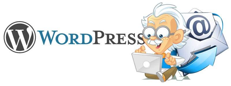 Personalizar el nombre de la URL de un post en WordPress