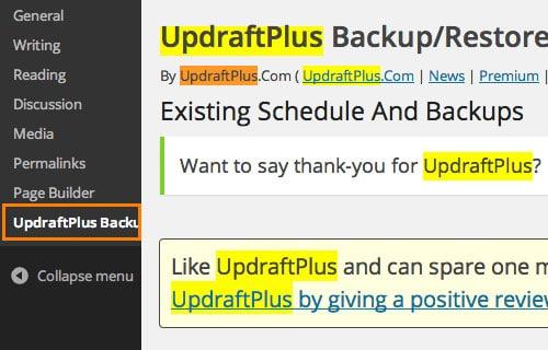 plugins en WordPress 03