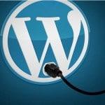 Administrar nuestros plugins de WordPress más rapidamente