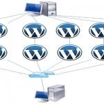 Herramientas online para conocer todo de un blog de WordPress