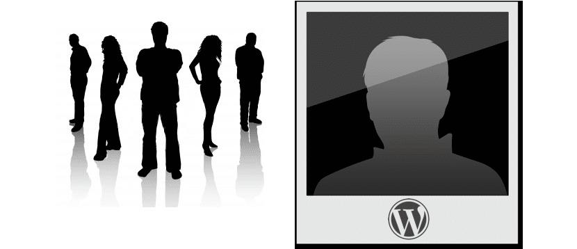 Como restringir categorías a un redactor en WordPress