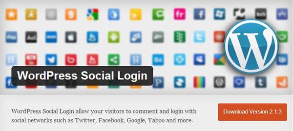 6 plugins para WordPress que te ayudarán a mejorar tu presencia en las redes sociales