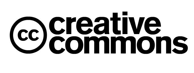 imagenes Creative Commons