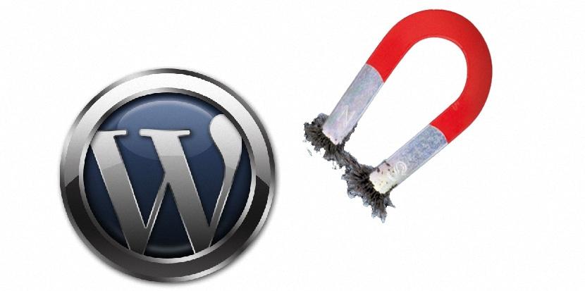 ¿Sabes cómo llegar al público que deseas tener en tu blog de WordPress?