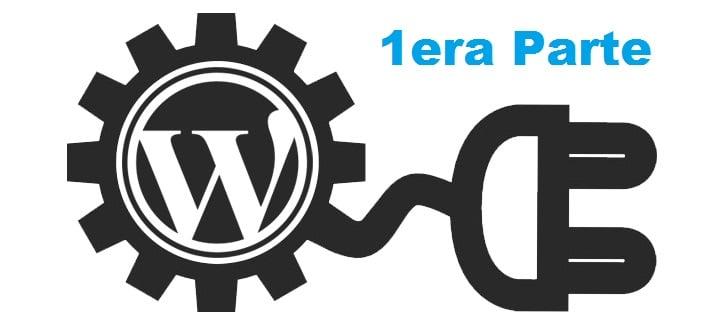 Guía para elegir al plugin correcto para WordPress (1era Parte)