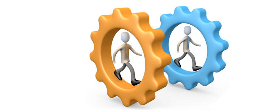 ¿Cual es la diferencia ente un blog personal y otro de negocios?
