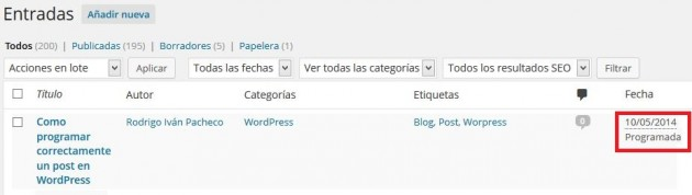 guardar en borradores de WordPress 04